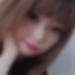 三重県松阪の友達募集掲示板「璃乃 さん/24歳/デート友募集」