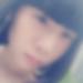 滋賀県守山の友達募集掲示板「多佳子 さん/32歳/遊び友募集」