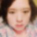 滋賀県守山の友達募集掲示板「りなちャん さん/32歳/テレ友募集」