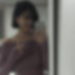 京都府京都の友達募集掲示板「アリス さん/31歳/カカオ友募集」