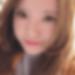 京都府京都の友達募集掲示板「愛美 さん/19歳/デート友募集」