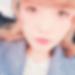 大阪府大阪の友達募集掲示板「奈々 さん/19歳/ご飯友募集」