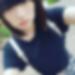 大阪府大阪の友達募集掲示板「ことは さん/21歳/友達以上募集」