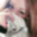 兵庫県神戸の友達募集掲示板「くるみ さん/26歳/リア友募集」