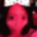 奈良県奈良の友達募集掲示板「みのり さん/19歳/テレ友募集」
