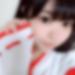 奈良県桜井の友達募集掲示板「由奈 さん/26歳/ご飯友募集」