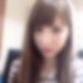 和歌山県田辺の友達募集掲示板「ともか さん/19歳/LINE友募集」