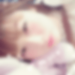 和歌山県和歌山の友達募集掲示板「潤子 さん/24歳/飲み友募集」