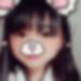 鳥取県米子の友達募集掲示板「カナ さん/19歳/メル友募集」
