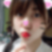 島根県松江の友達募集掲示板「春菜 さん/19歳/遊び友募集」