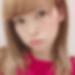 島根県出雲の友達募集掲示板「S嬢 さん/26歳/ご飯友募集」