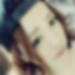 宮城県仙台の友達募集掲示板「裕子 さん/22歳/ご飯友募集」