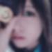 岡山県岡山の友達募集掲示板「和子 さん/24歳/友達以上募集」