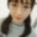 岡山県岡山の友達募集掲示板「昌子 さん/27歳/趣味友募集」