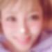 広島県広島の友達募集掲示板「真美ちん さん/19歳/恋人未満募集」