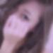 宮城県大崎の友達募集掲示板「潤子 さん/26歳/趣味友募集」