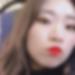 山口県山口の友達募集掲示板「レイカ さん/20歳/飲み友募集」