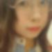 山口県山口の友達募集掲示板「仲原 さん/24歳/テレ友募集」