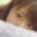 徳島県徳島の友達募集掲示板「久実 さん/26歳/カカオ友募集」