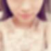 香川県高松の友達募集掲示板「あーちゃるる さん/21歳/テレ友募集」