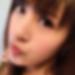 香川県丸亀の友達募集掲示板「あややん さん/32歳/リア友募集」