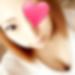 香川県高松の友達募集掲示板「美月希 さん/19歳/遊び友募集」