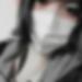 愛媛県松山の友達募集掲示板「玲美 さん/22歳/飲み友募集」