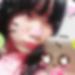愛媛県松山の友達募集掲示板「歩実 さん/24歳/カカオ友募集」