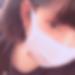 愛媛県四国中央の友達募集掲示板「かなめ さん/21歳/ご飯友募集」