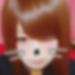 高知県高知の友達募集掲示板「沙紀 さん/21歳/LINE友募集」