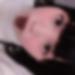 宮城県仙台の友達募集掲示板「千秋 さん/31歳/メル友募集」