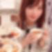 福岡県福岡の友達募集掲示板「ゆな さん/20歳/ご飯友募集」