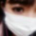 長崎県長崎の友達募集掲示板「羽菜 さん/19歳/LINE友募集」