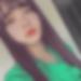 熊本県熊本の友達募集掲示板「理恵 さん/22歳/メル友募集」