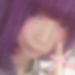 熊本県熊本の友達募集掲示板「milky さん/19歳/LINE友募集」