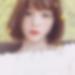 熊本県熊本の友達募集掲示板「ねむにゃん さん/24歳/友達以上募集」