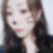 熊本県熊本の友達募集掲示板「真菜 さん/31歳/趣味友募集」