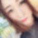 熊本県熊本の友達募集掲示板「ののたん さん/19歳/ご飯友募集」