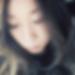 宮崎県宮崎の友達募集掲示板「あかり さん/21歳/遊び友募集」