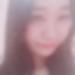 宮崎県宮崎の友達募集掲示板「啓子 さん/26歳/LINE友募集」