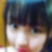 鹿児島県鹿児島の友達募集掲示板「みぃか さん/19歳/カカオ友募集」
