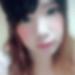 沖縄県沖縄の友達募集掲示板「ヒラソー さん/22歳/リア友募集」