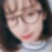 秋田県能代の友達募集掲示板「みかりん さん/32歳/遊び友募集」