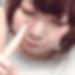 福島県福島の友達募集掲示板「裕美 さん/19歳/友達以上募集」