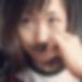 福島県郡山の友達募集掲示板「陽子 さん/24歳/趣味友募集」