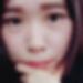 茨城県水戸の友達募集掲示板「杏子 さん/22歳/恋人未満募集」