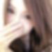 茨城県つくばの友達募集掲示板「千春 さん/31歳/遊び友募集」