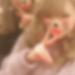 茨城県水戸の友達募集掲示板「暁美 さん/25歳/テレ友募集」