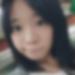 北海道札幌のLINE交換掲示板「さえ さん/19歳/セフレ希望」
