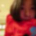 北海道旭川のLINE交換掲示板「まこ さん/27歳/ソフレ希望」